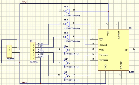 Nexus Update Basic Kit together with Product01 moreover LARGE specs moreover Fig1 also Sld009. on power diagram